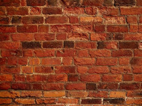 35+ Brick Wall Backgrounds  Psd, Vector Eps, Jpg Download