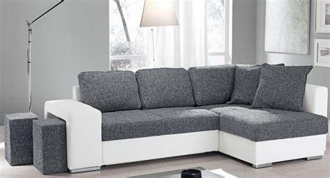 Divano Sempre Mondo Convenienza - divano letto sempre