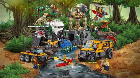 best of lego best lego sets of 2017 popsugar family