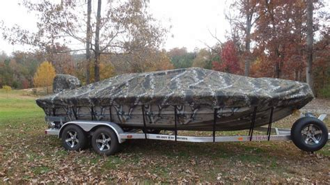 Boats Made In South Carolina by Camo Boat Covers And Bimini Tops Boat Direct