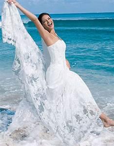 weddingdressdesignblogspot wedding dress wedding gown With beautiful beach wedding dresses