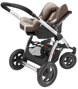 babyschale mit fahrgestell babyschale test mit fahrgestell praktisch unterwegs