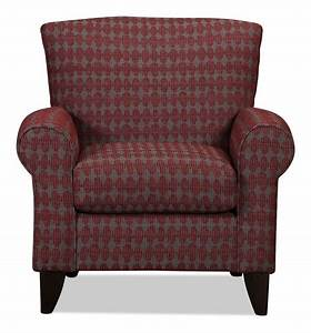 oracle accent chair rugby levin furniture With levin furniture living room chairs