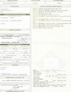 Cremaillere Boitier De Direction Jeu Anormal : ma 525 tds 1992 ~ Gottalentnigeria.com Avis de Voitures