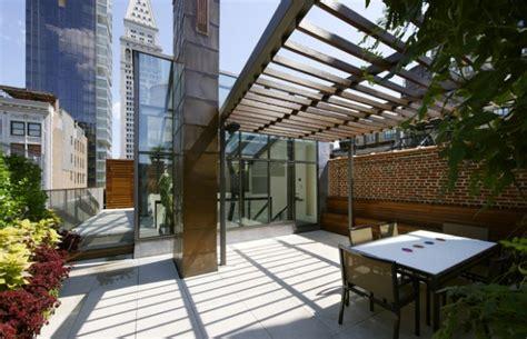 amazing rooftop pergola design ideas style motivation