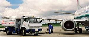 CHINA AVIATION OIL: Hits Energy, Aviation Sweet Spots