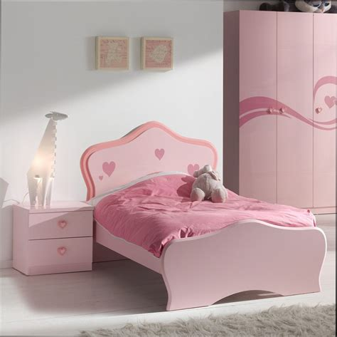 chambre pour bebe complete chambre fille chambre a coucher fille complete