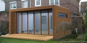 Holzanbau Am Haus : haus anbau home pinterest haus ~ Markanthonyermac.com Haus und Dekorationen