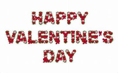 Valentine Valentines Happy Wishes