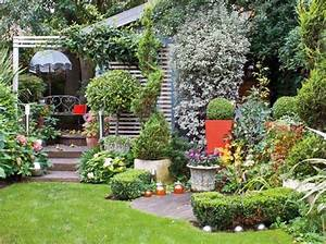 Terrasse En Anglais : construction 86 fr ambiance au jardin ~ Preciouscoupons.com Idées de Décoration