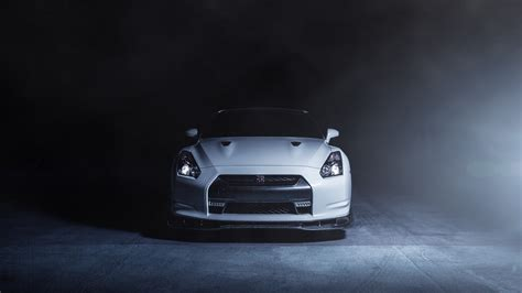 nissan gtr wallpapers  images