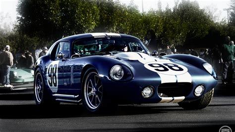 cobra motorsport shelby cobra wallpaper image 118