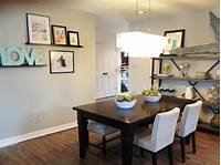 dining room light Selecting The Right Chandelier to Bring Dining Room to Life - MidCityEast