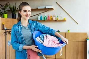 Wäsche Waschen Sortieren : geld sparen beim waschen 8 spartipps f r mehr geld im portemonnaie ~ Eleganceandgraceweddings.com Haus und Dekorationen