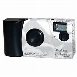 wedding digital cameras instant imaging corporation With wedding digital cameras