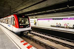 Lübeck öffentliche Verkehrsmittel : ffentliche verkehrsmittel in barcelona barcelona journal ~ Yasmunasinghe.com Haus und Dekorationen