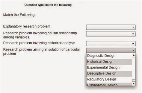 scdl solved assignments  sample papers research methodology statistical quantitative