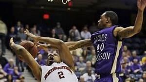 Possible mumps outbreak causes JMU to postpone basketball ...