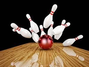 Bowling night - Match UK