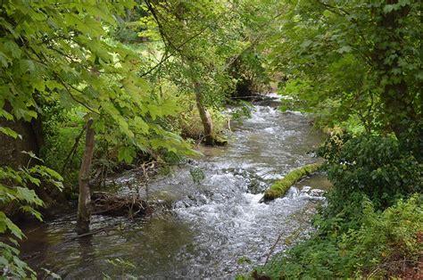 Commune de Chtel-sur-Montsalvens - Recherche