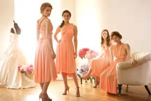2 bridesmaid dresses 2 in 1 wedding dresses convertible bridal and bridesmaid dresses 2014 wedding dress alert