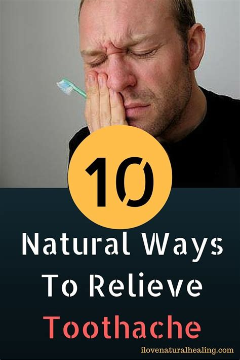 1000 ideas about sore remedies on