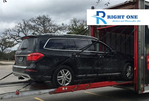 Car Service Transportation by Car Transportation Services Bike Transportation Services