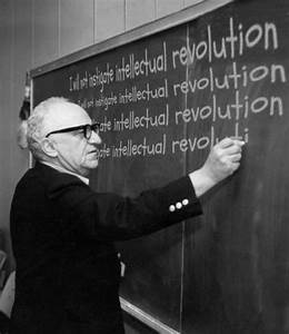 Murray Rothbard... Red Market Quotes
