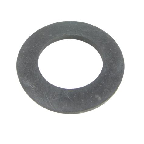 Bathtub Overflow Gasket Home Depot 3 wax toilet bowl gasket 004301 sp the home depot
