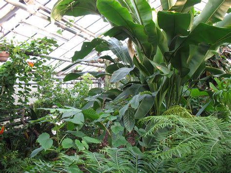 Botanischer Garten Mainz by Botanischer Garten Mainz Ausflugstipp F 252 R Kinder In Mainz