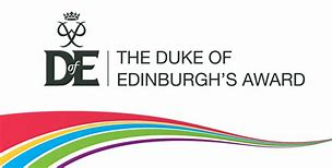 Image result for Duke of Edinburgh Award Bronze