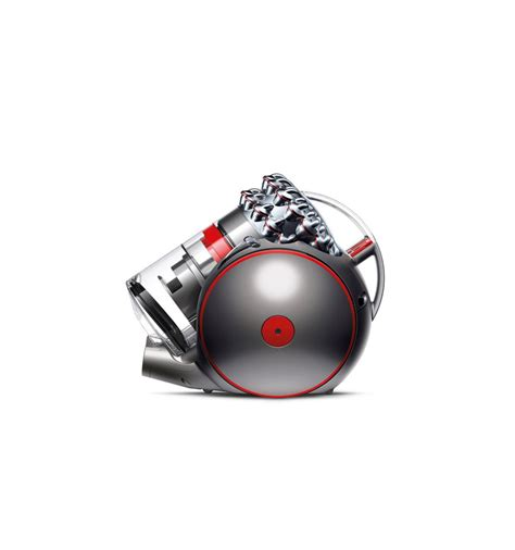 dyson cinetic big absolute 2 stofzuiger cy26 absolute2 dyson cinetic big 2 absolute stofzuiger willems