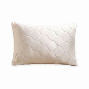 buy adjustable bed pillow from bed bath beyond With buckwheat pillow bed bath beyond