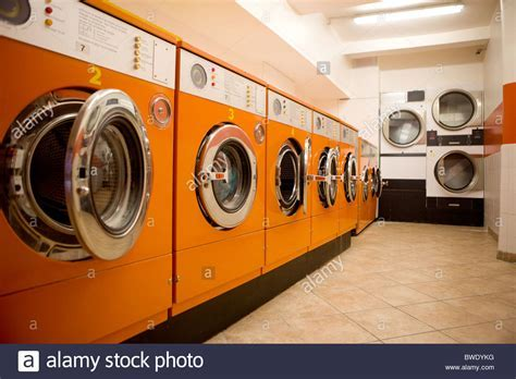 Retro Washing Machine Stock Photos & Retro Washing Machine