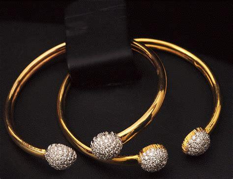 Diamond Baby Bangles  Jewellery Designs. Cheap Diamond Stud Earrings. White Diamond Stud Earrings. Cusion Diamond. Gents Watches