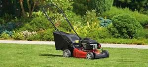 10 Best Deal On Lawn Mowers 2020
