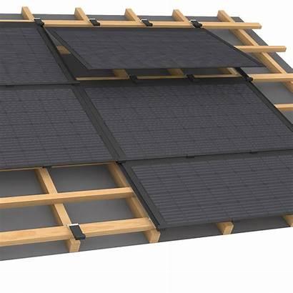 Megasol Photovoltaikanlagen Sigmatic Level Prospekt Solarmodule