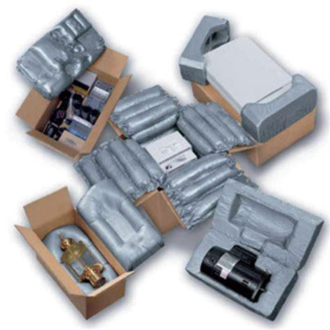 amerisource custom packaging tx  ak la foam