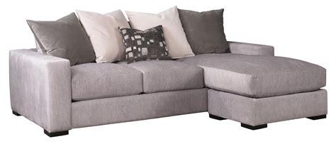 Jonathan Louis Lombardy Sofa by Jonathan Louis Lombardy 332 90a 90b Contemporary Sofa W