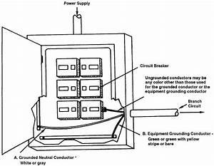 May Washing Machine Motor Wiring Diagrams