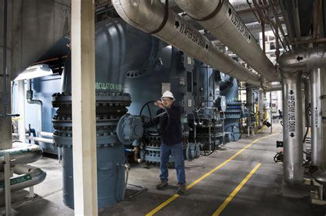 renewable energy bill  exempt clark public utilities