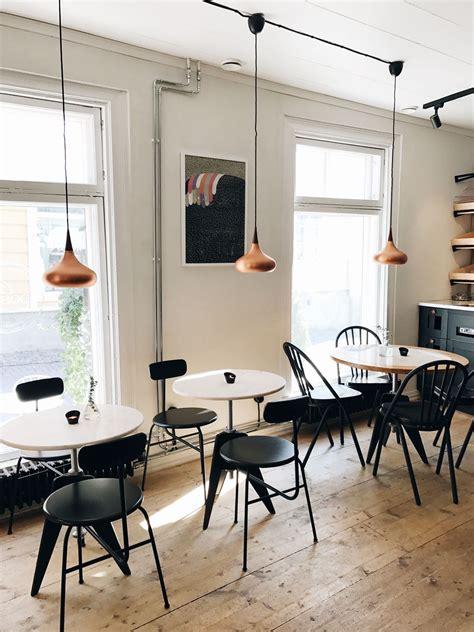 Skandinavisches Design Shop by Travel Diary A Day Trip To Porvoo Finland Restaurant