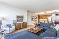 apartment decor ideas Apartment Decorating Ideas: 7 Ways to Transform Your ...