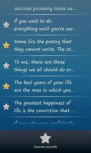 Memorable Quote... Memorable Occasions Quotes