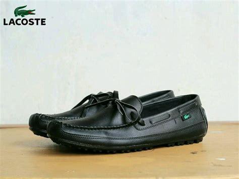 Jual Sepatu Santai Pria jual sepatu crocodile kulit suede sepatu pria