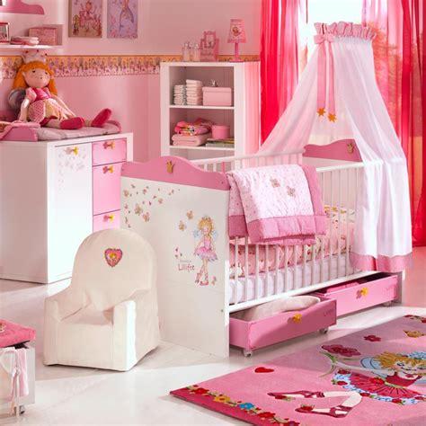 Kinderzimmer Prinzessin  Haus Ideen