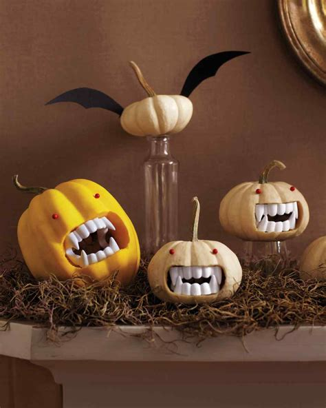 25+ Halloween Party Decor Ideas