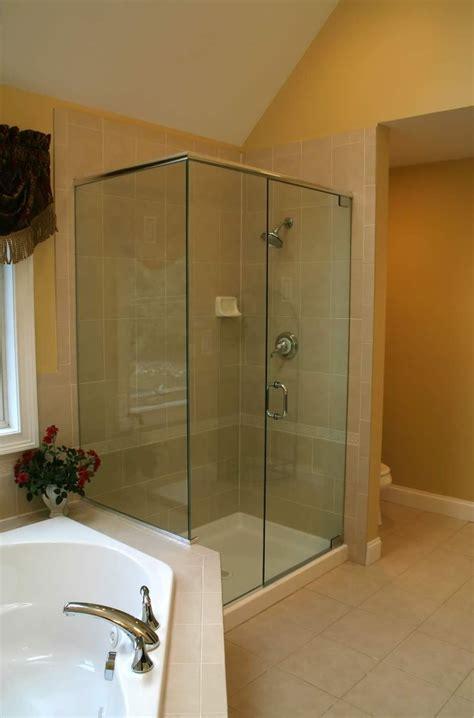 custom bathroom shower remodel phoenix arizonajpg