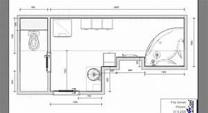 Projektová dokumentace rekonstrukce domu
