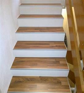 Fliesenspiegel Verkleiden Ikea : treppe verkleiden free flur treppe verkleiden tipps zu ~ Michelbontemps.com Haus und Dekorationen